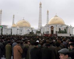 asia centralehome  turkmenistan prighiera 2009-049.T0