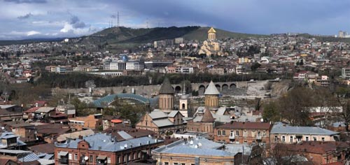 caucaso2