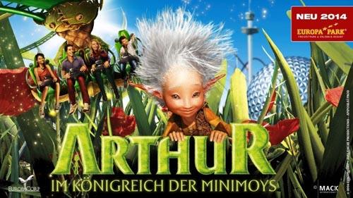 europa friburgo arthur2