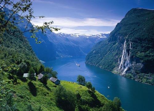 fiordo-norvegia 1