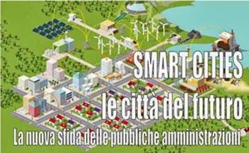 firenze smart-cities