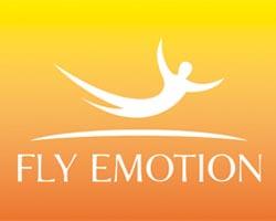fly-emotion logo