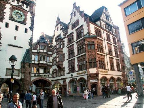 friburgo-centro-storico