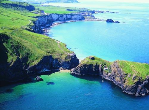 irlanda del nord1