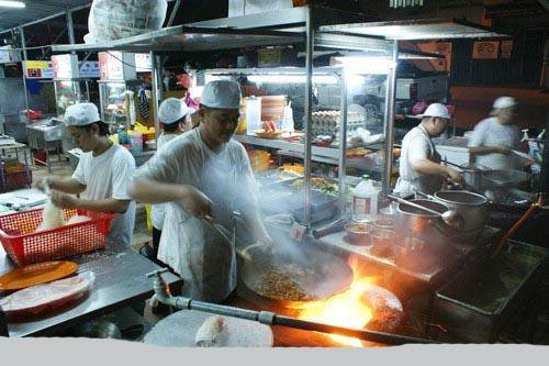 singapore cibo 3