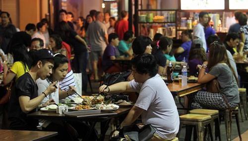 singapore cibo 4