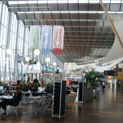 stoccolma airport arlanda1 756 400 400 1
