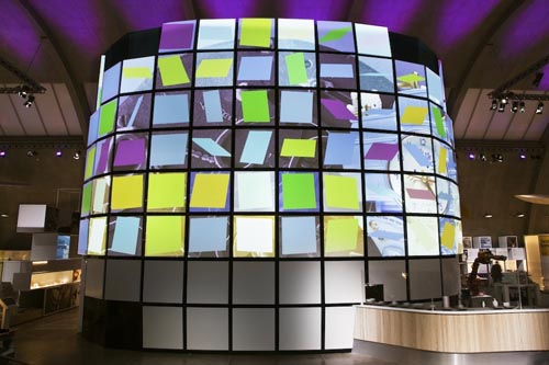 stoccolma museo scienza e tecnologia2