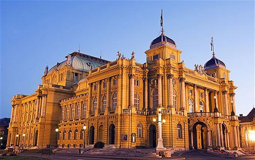 zagabria-theatre 1837496b