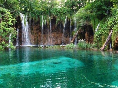 zagabria parco-nazionale-dei-laghi-di-plitvice 439807