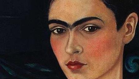 Frida-KahloPS