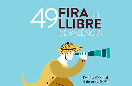 Valencia. Feria-del-Libro-jpg