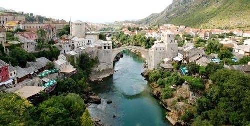 croazia-slovenia-citta-arte-capitali