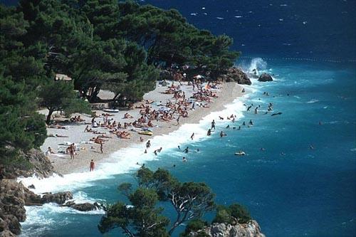 croazia.jpg spiaggia-di-brela-