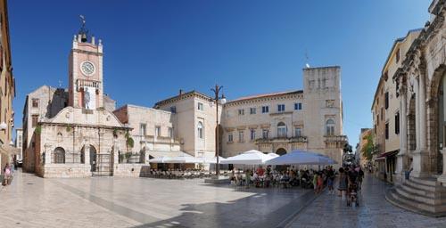 croazia zadar-3
