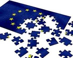 elezionieuropee2014