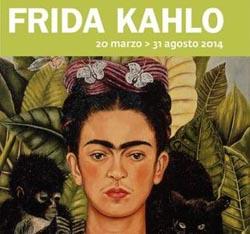 frida-kahlo-roma-0