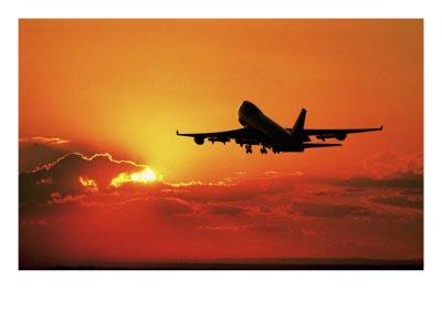 giro del mondo aereo