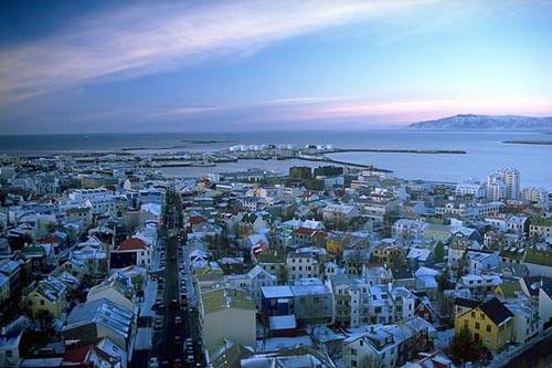 islanda.home jpg