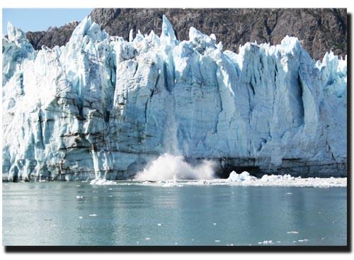 alaska glacier-bay-national-park-1