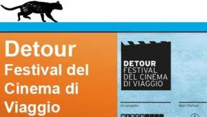 festival cinema di viaggio