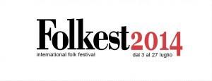 friuli Folkest2014-300x115
