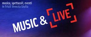 friuli music-and-live-2013-concerti
