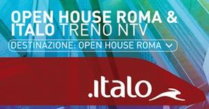 italo openhouse