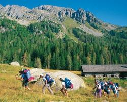 lagorai home-escursionisti-1396342874233
