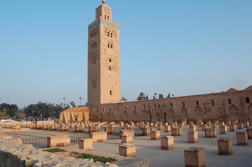 marrakech-moschea-koutoubia