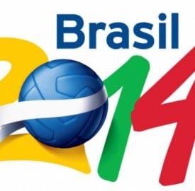 mondiali-di-calcio-brasile-2014 235