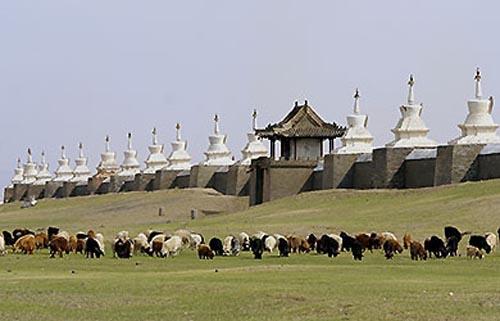 mongolia-tours-karakorum