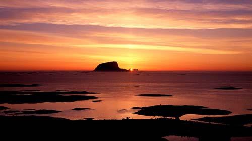 nordland isola1