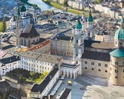 salisburgo-riscopre-il-fascino-dell-era-barocca-con-il-domquartier