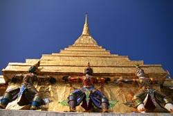 thaiapertura