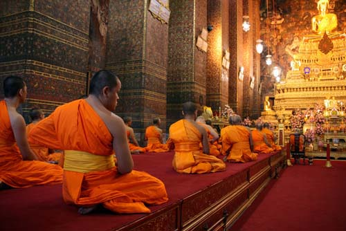 thaibangkok