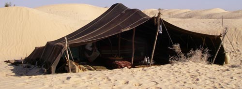 tunisia desert tunisie-sahara tunisie