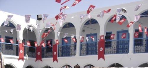 tunisia lag-b-omer-in-djerba-f-61959