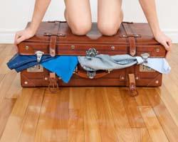 volotea bagaglio-a-mano