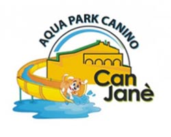 cani resort home