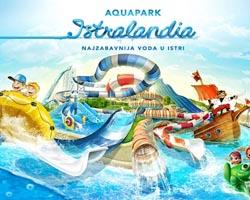 parco aquapartk naslovna 570 x 358