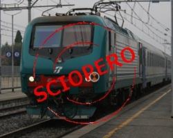 sciopero-treni2