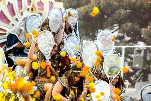 valencia Batalla-de-Flores22