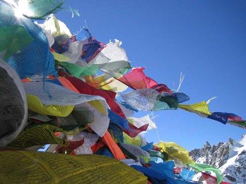 TIBET-Free-tibet-1