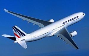 airfrance 1419991c