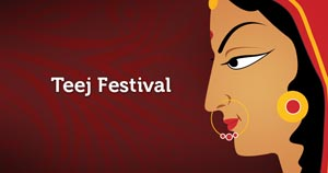 festival Teej-Festival-Cover