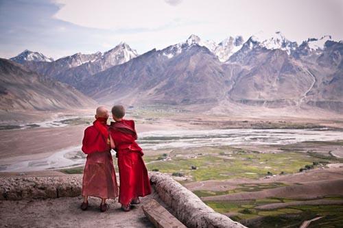 tibet.bimbijpg