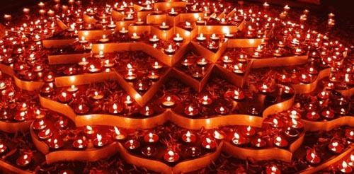 india2 Diwali
