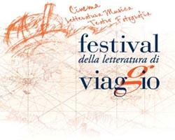Locandina-Festival-della-Letteratura-di-Viaggio
