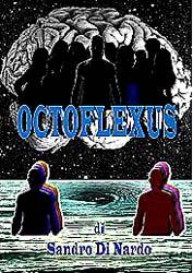 OCTOFLEXUS